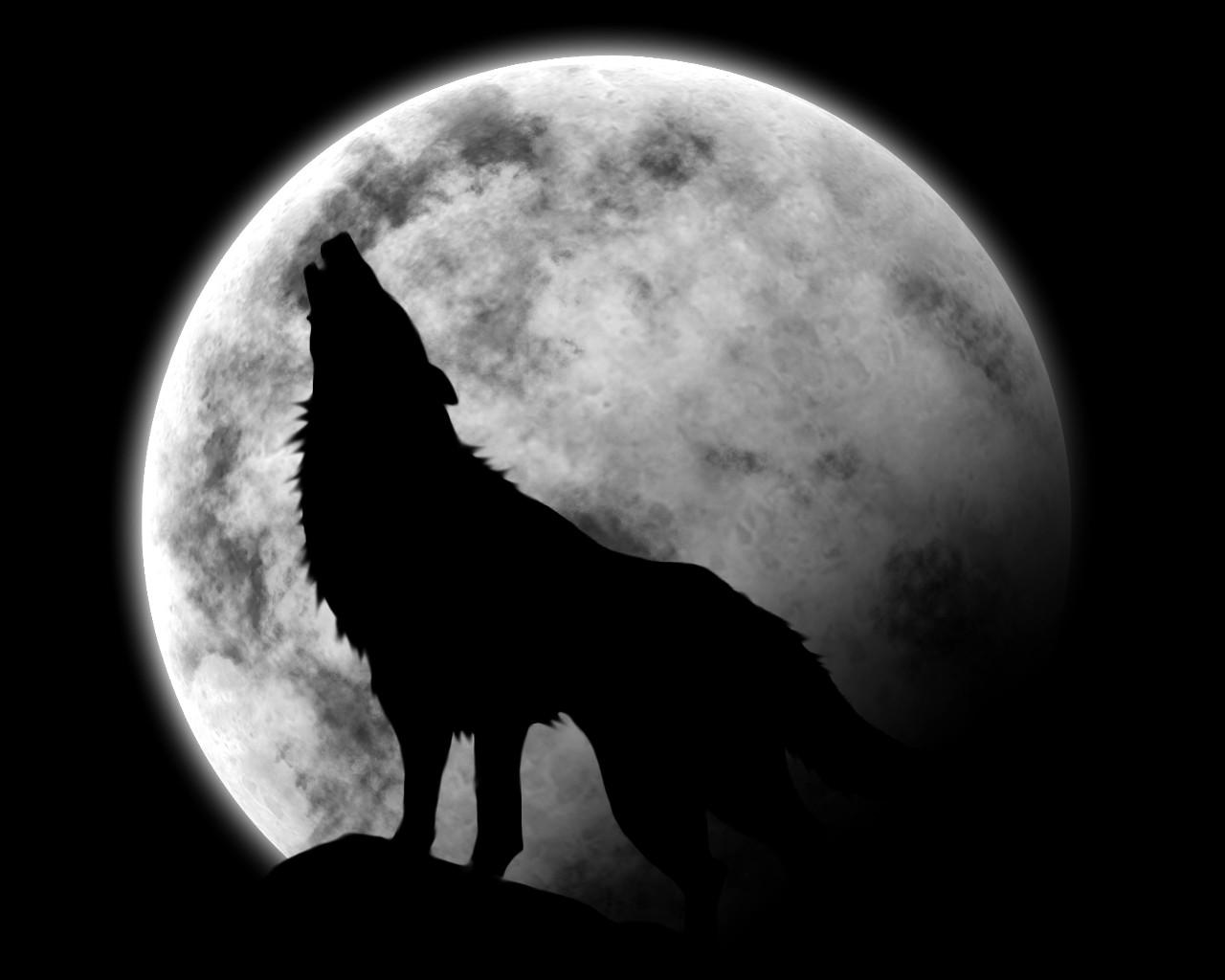 Wolfound Travian