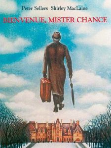 affiche mister chance