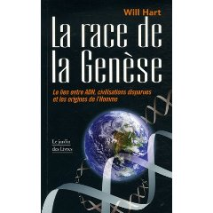 couverture-race-genese