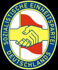 497px-SED_Logo.svg