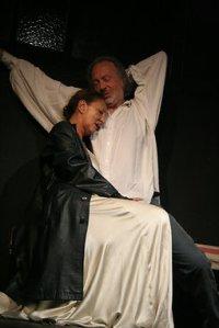 Claude+Joséphine