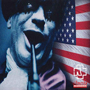 Couv' Amerika