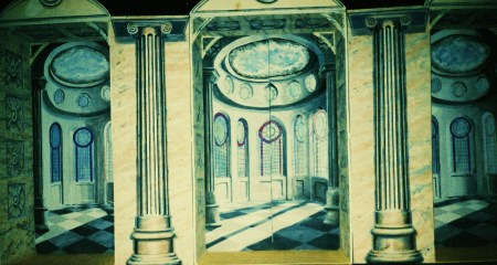 Faust - Acte 4 (1)