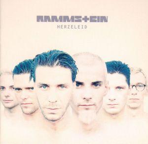 Rammstein_-_Herzeleid_Us_Release-front