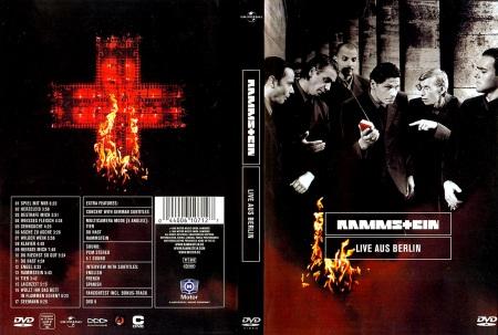 Rammstein_Live_aus_Berlin-couv DVD