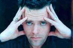 richard kruspe4g