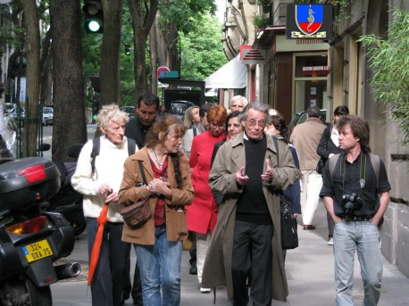 montmartre_groupe
