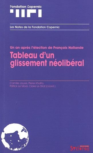 Tableau_Copernic