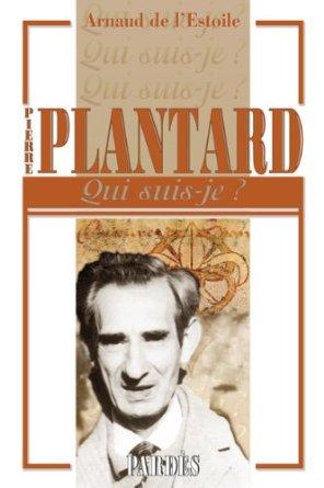 Plantard Pardès